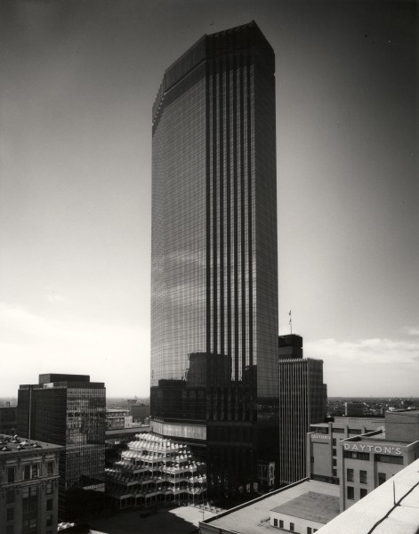 ids_center_minneapolis