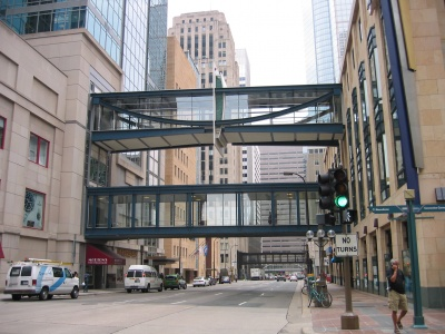 minneapolis-skyways_400
