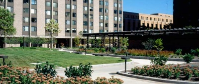River Towers Condos | Minneapolis Condos & Real Estate by Ben Ganje