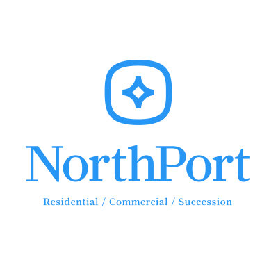 Northport Funding